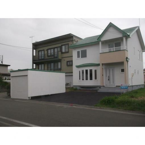 苫小牧市 もえぎ町1丁目 (錦岡駅 ) 2階建 5SLDK 画像3