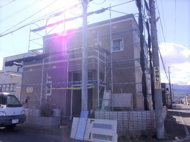 北海道札幌市手稲区前田十三条10丁目15-12 の売買中古一戸建物件詳細はこちら