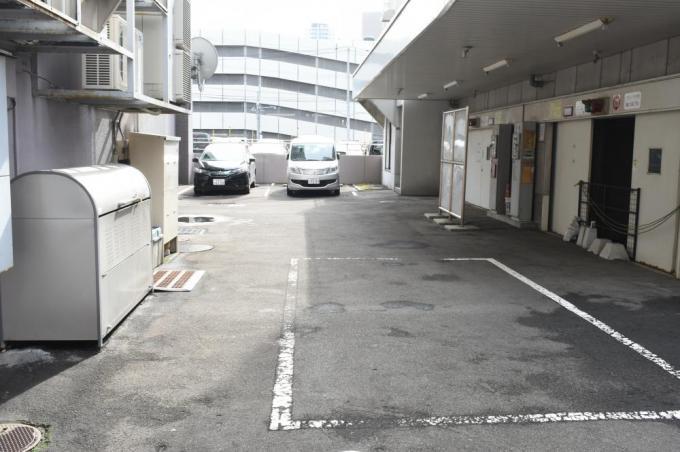 ラ・パルフェ・ド・札幌 画像2