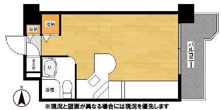 ラ・パルフェ・ド・札幌 画像3