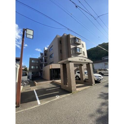 北海道札幌市中央区南二十四条西14丁目2-28 の賃貸マンション物件詳細はこちら