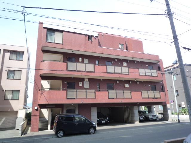 ARAKI HOUSE 画像2