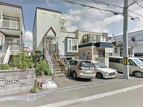 北海道札幌市北区篠路一条7丁目 JR札沼線[篠路]の売買土地物件詳細はこちら