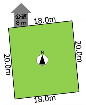 北海道小樽市幸3丁目29-7 の売買土地物件詳細はこちら