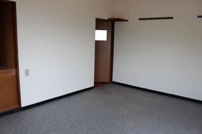 戸建 赤岩1丁目 50万円 画像3