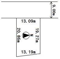 北海道余市郡余市町登町13-13 JR函館本線(長万部~小樽)[余市]の売買土地物件詳細はこちら
