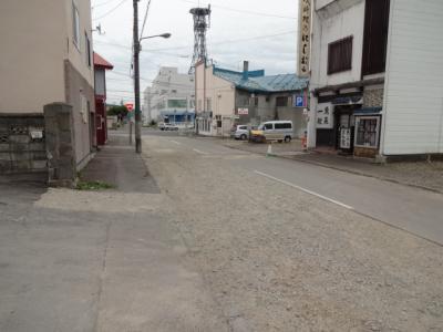 滝川市栄町2丁目 画像3